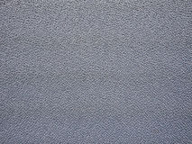 Texture dot background Royalty Free Stock Image