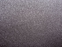 Texture dot background Stock Photography