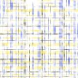 Texture douce Image libre de droits