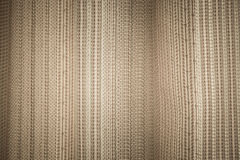 Texture of drape Royalty Free Stock Photos