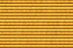 texture drewnianego obrazy stock