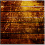 texture drewnianego fotografia stock