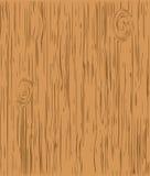 texture drewno Zdjęcie Royalty Free