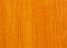 texture drewno