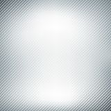 Texture droite de rayures de répétition diagonale, en pastel Images stock