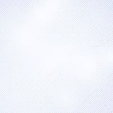 Texture droite de rayures de répétition diagonale, en pastel Images libres de droits