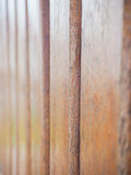 Texture of dry wood Royalty Free Stock Photo