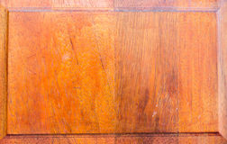 Texture of dry wood Stock Photo