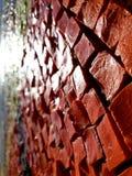 texture du bâtiment dans un bon cadre image libre de droits