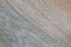 Texture du bois à servir de fond Images libres de droits
