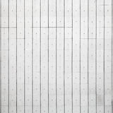 mur blanc avec le carrelage texture de fond photo stock. Black Bedroom Furniture Sets. Home Design Ideas