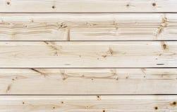 Texture du conseil en bois Doublure de conseil Fond en bois pour la conception et la d?coration image stock