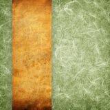 Texture du fond de papier Images libres de droits