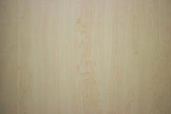 Texture du fond en bois Photo stock