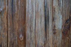 Texture du fond en bois photographie stock libre de droits