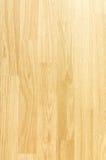 Texture du fond en bois Images stock