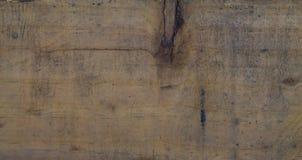 Texture du fond en bois photos libres de droits