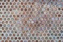 Texture du fond en pierre Image stock