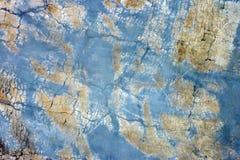 Texture du fond en pierre Images libres de droits