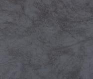 Texture du livre gris Photographie stock libre de droits