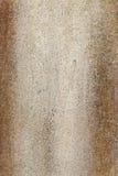 Texture du mur de stuc Image libre de droits