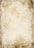 Texture du papier Photographie stock