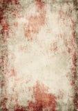 Texture du papier Photo stock