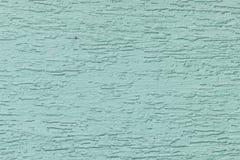 Texture du plâtre Le mur est couvert de mastic décoratif Un fond texturisé peu commun photo stock