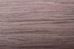 Texture du placage en bois Photo stock