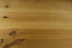 Texture du plan rapproché en bois de fond Photos stock