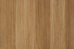 Texture du plan rapproché en bois de fond photo libre de droits