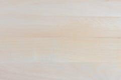 Texture du plan rapproché en bois de fond images stock