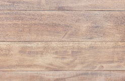 Texture du plan rapproché en bois de fond image libre de droits