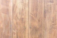 Texture du plan rapproché en bois de fond photos libres de droits