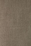 Texture du tissu de toile Images stock