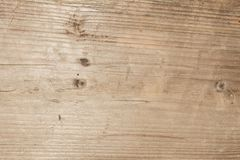Texture du vieil arbre avec les fissures longitudinales, surface de bois superficiel par les agents antique, fond abstrait image libre de droits