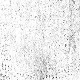 Texture Dust Abstract Royalty Free Stock Photography