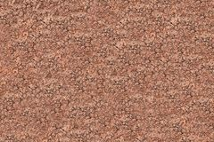 Texture earth dry brown rocky background Stock Image
