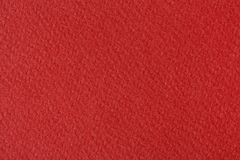 Texture of embossed paper. Royalty Free Stock Image