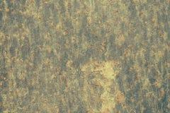 Texture en acier Photographie stock