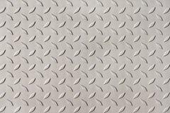 Texture en acier Photo stock