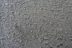 Texture en aluminium. Photos stock