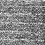 Texture en aluminium Photo stock
