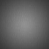 Texture en aluminium balayée Images libres de droits
