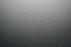 Texture en aluminium en métal image libre de droits