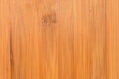 Texture en bambou Photos libres de droits