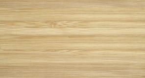 Texture en bambou, bois images libres de droits
