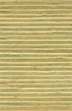texture en bambou de papier peint Photos libres de droits