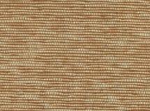 Texture en bambou de papier peint photographie stock libre de droits