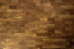 Texture en bambou foncée photographie stock libre de droits